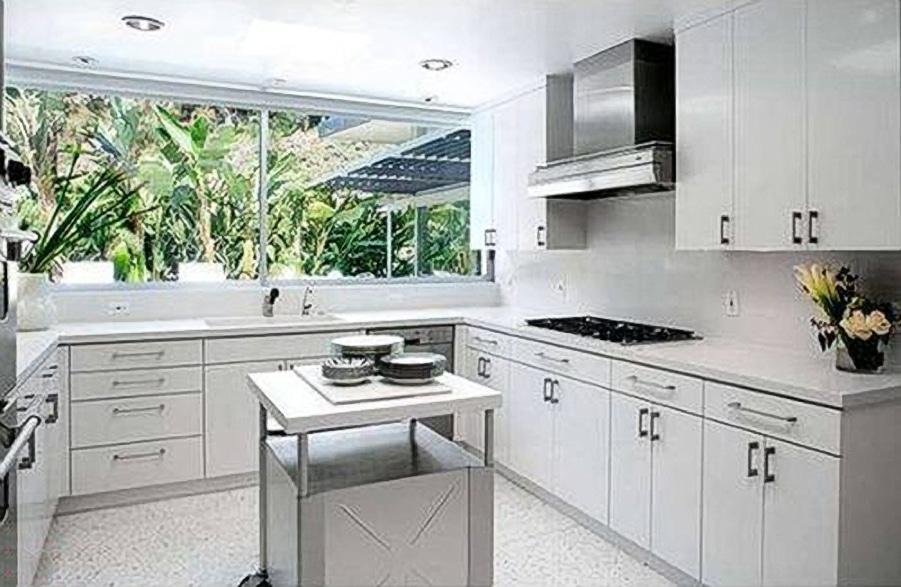 10-michael-j-tisdale-construction-custom-home-builder-los-angeles