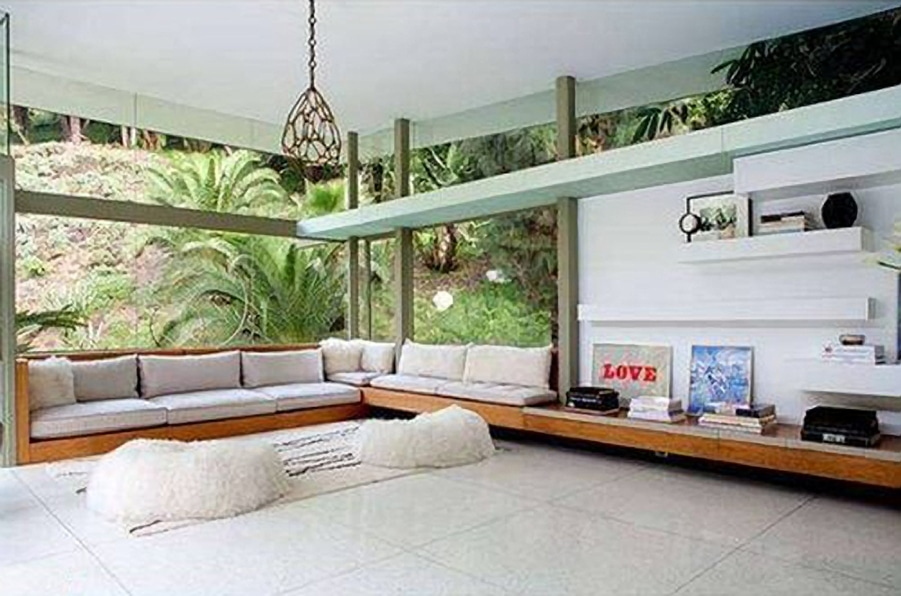 11-michael-j-tisdale-construction-custom-home-builder-los-angeles