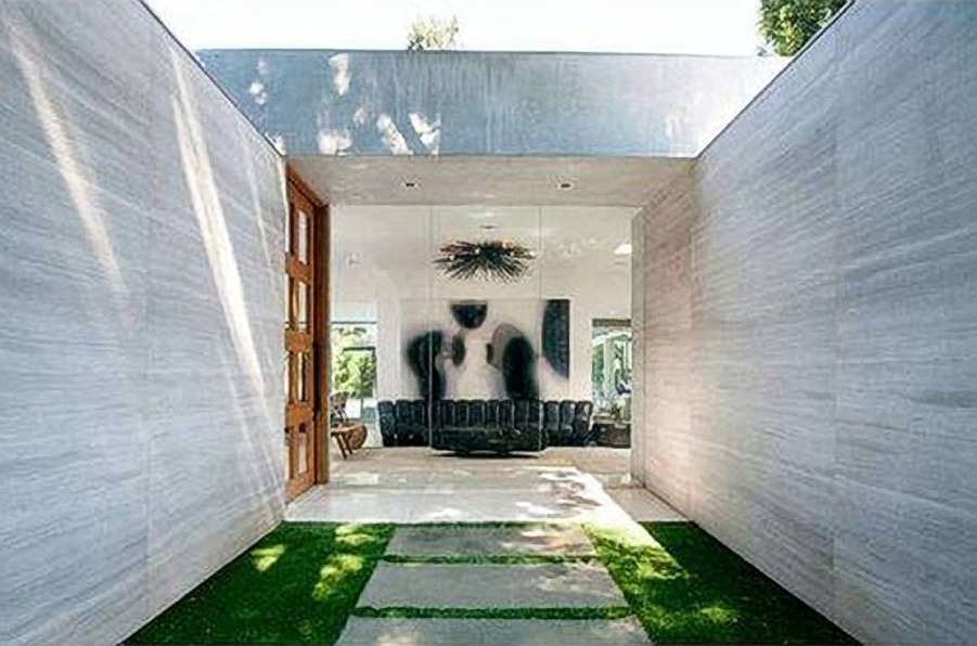 2-michael-j-tisdale-construction-custom-home-builder-los-angeles