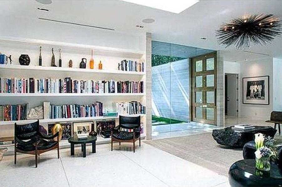 5-michael-j-tisdale-construction-custom-home-builder-los-angeles