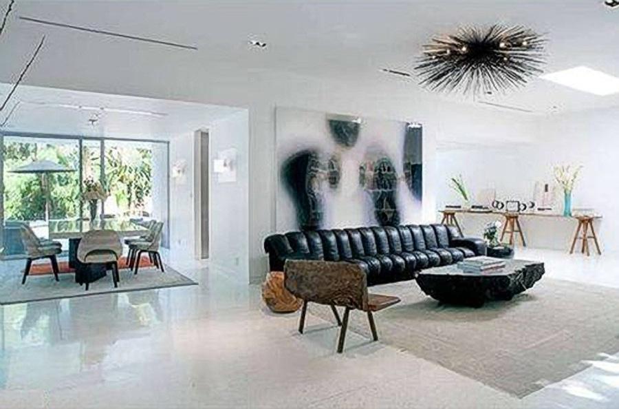 6-michael-j-tisdale-construction-custom-home-builder-los-angeles